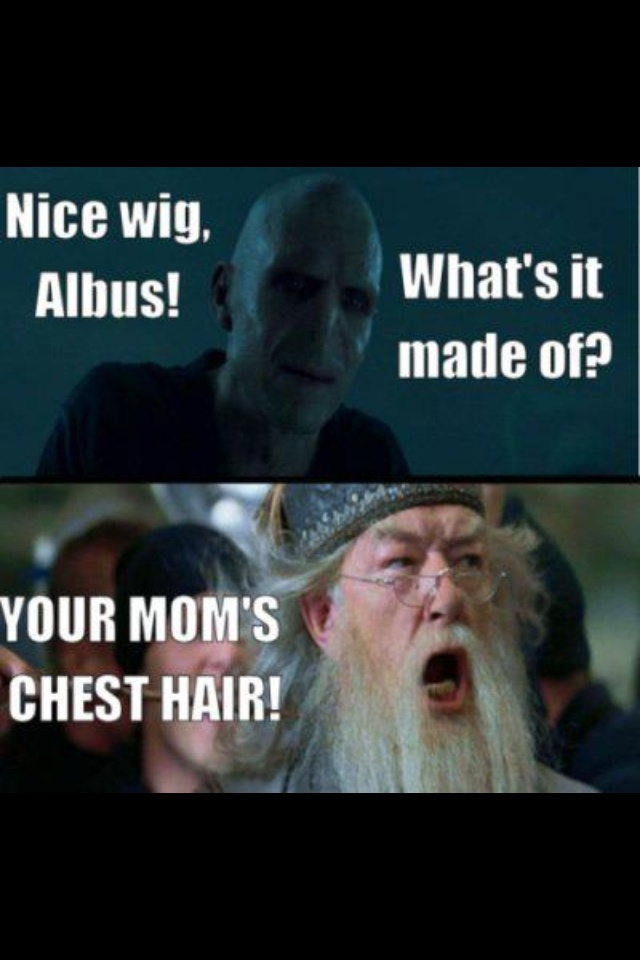 HAHAHA!: Chest Hairs, Hilary, Giggl, Meangirls, Mean Girls Quotes, Humor, Mom Chest, Harry Potter, Funnies Stuff