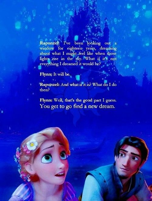 sad disney movie quotes tumblr wallpapers