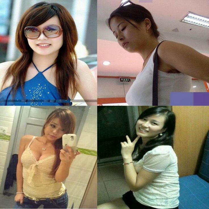 Janda Chinese Jakarta   Mbah Online