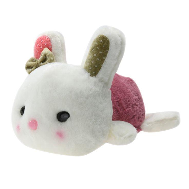 Ucuz 20 cm Sevimli Ilmek Tavşan Küçük Tavşan Peluş Oyuncaklar Küçük Bebek Kız için Doldurulmuş Hayvanlar Doğum Günü Hediye Rastgele Renk, Satın Kalite peluş hayvanlar doğrudan Çin Tedarikçilerden: 20 cm Sevimli Ilmek Tavşan Küçük Tavşan Peluş Oyuncaklar Küçük Bebek Kız için Doldurulmuş Hayvanlar Doğum Günü Hediye Rastgele Renk