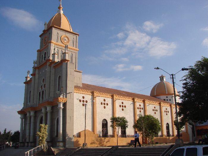 cienaga de oro cordoba colombia | Cienaga De Oro, Cordoba Colombia