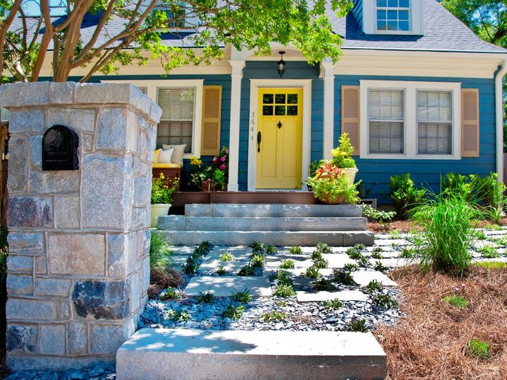 2214 best Architectural Home Exteriors images on Pinterest ...