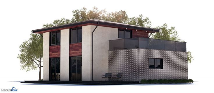 house design small-house-ch244 6