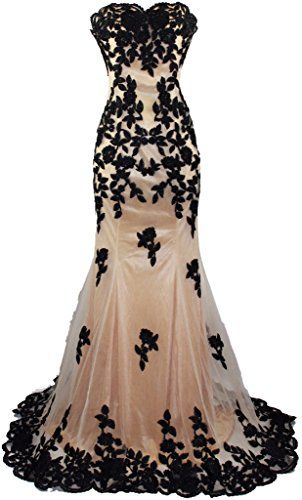 Meier Women's Strapless Lace Bead Formal Evening Gown *** You can get more details at http://www.amazon.com/gp/product/B01AXA9ERG/?tag=passion4fashion003e-20&fg=150816013953
