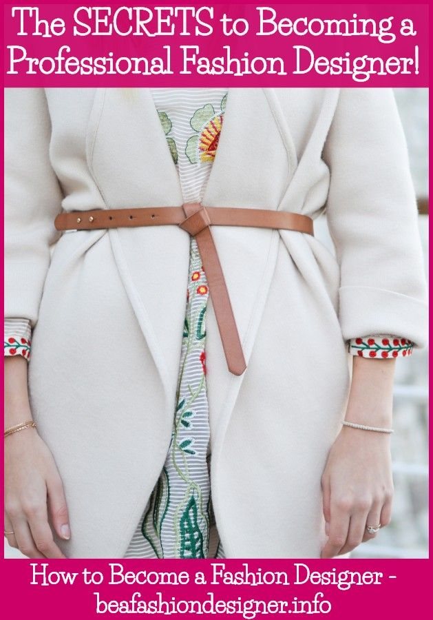 Fashiondesignerwithlongwhitehair In 2020 Fashion Design Jobs Career In Fashion Designing Fashion Designer Salary