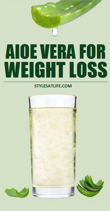 Do you know how to use and drink aloe vera juice for weight loss?. Here is a process of aloe vera juice for weight loss and its benefits.