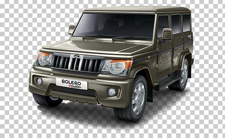 Mahindra Amp Mahindra Mahindra Bolero Car Mahindra Scorpio Png Brand Bumper Crossover Suv Diesel Fuel Grille Png Green Background Video Car Download indian car wallpaper hd png