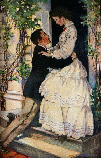 Matrimonio Catolico Dibujo : Blessed homemaking matrimonio católico ilustraciones dibujos