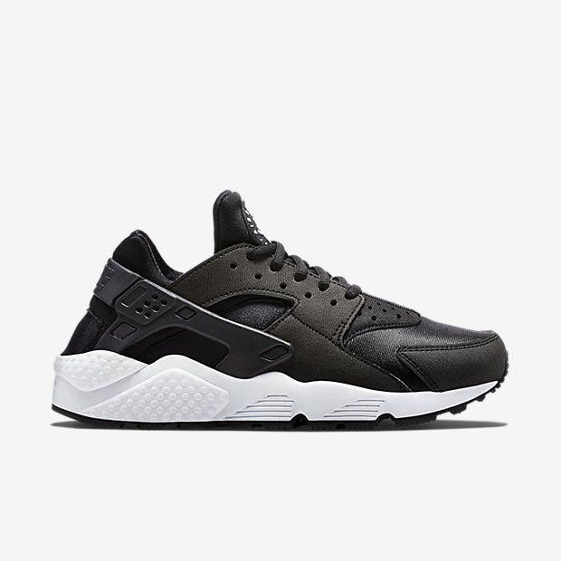 Buty damskie Nike Air Huarache