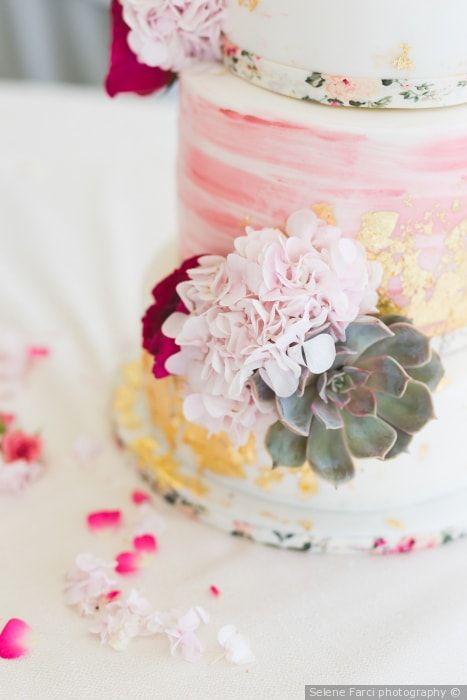 Oltre 25 fantastiche idee su fiori freschi su pinterest for Piani di costruzione di negozi gratuiti