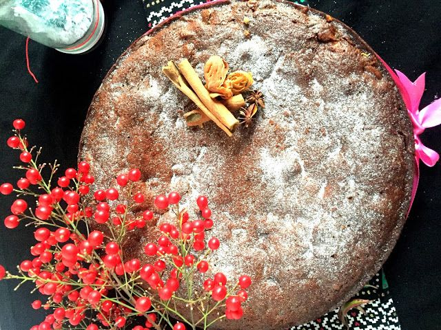 131 best my experiments with food images on pinterest indian my experiments with food quick and easy kerala christmas fruit cake kerala forumfinder Images