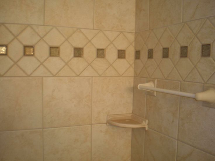 17 best ideas about bathtub surround on pinterest. Black Bedroom Furniture Sets. Home Design Ideas