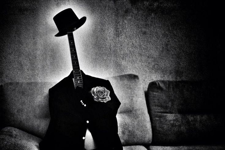 Rino Gaetano, Soultale di Isotta Esposito - Soulpic di Gabriele Esposito #rinogaetano #soultrotters