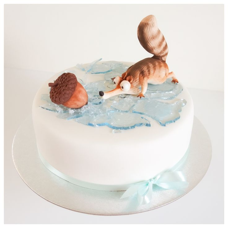 1000 ideas about ice age cake on pinterest cakes cake. Black Bedroom Furniture Sets. Home Design Ideas