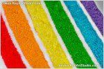 rainbow-velvet3-web