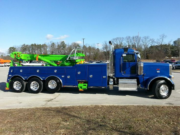Peterbilt 388 century 1140 5 winch with load sensing heavy peterbilt 388 century 1140 5 winch with load sensing heavy towing repair pinterest peterbilt tow truck and rigs sciox Image collections