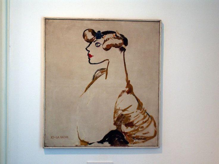 Woman-Painting-Tres-Bohemes-min