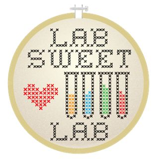 Lab Sweet Lab: What Does a Medical Lab Technician Do?