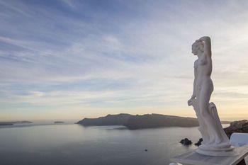 Prezzi e Sconti: #Maryloujohn villas a Santorini  ad Euro 66.73 in #Santorini #Grecia