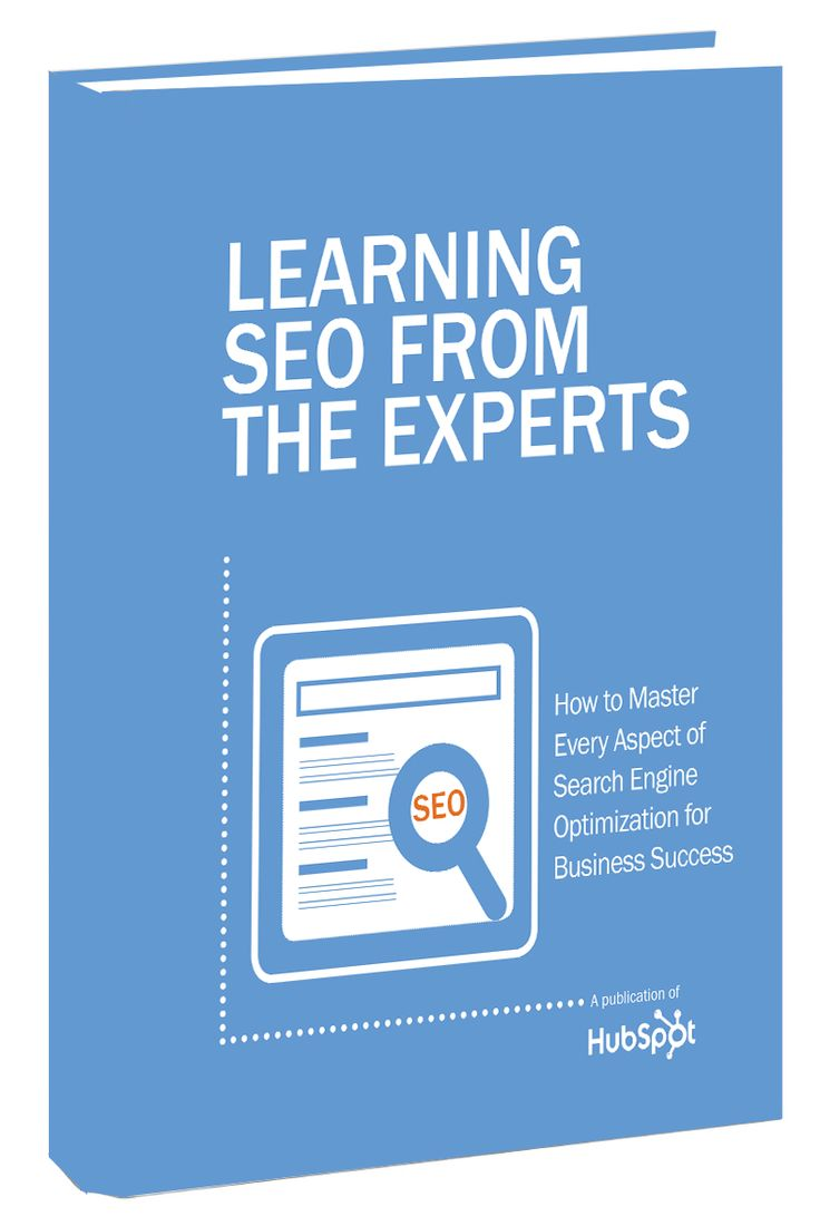 153 best helpful marketing ebooks images on pinterest inbound free ebook learning seo from the experts tells you how to master every aspect of search engine optimization for business success fandeluxe Gallery