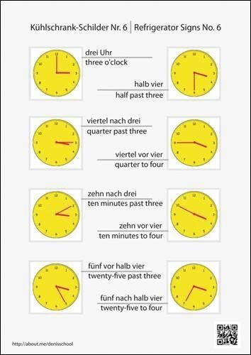 Wie spät ist es in Round Rock Texas?