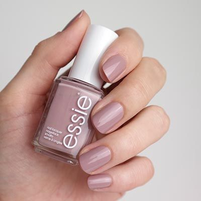 lady like - Farben - essie
