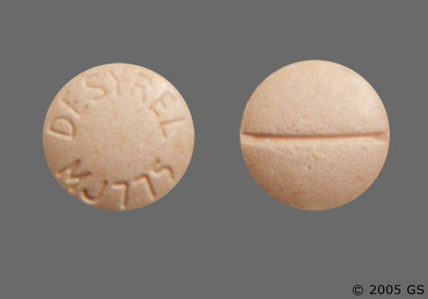 Trazodone, serotonin modulators is used to treat anxiety and schizophrenia. It is also approved for the treatment of insomnia