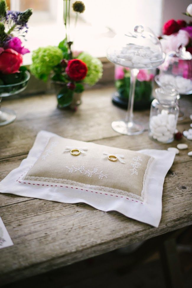 letrecivette: Wedding: An Italian Fairy tale ..