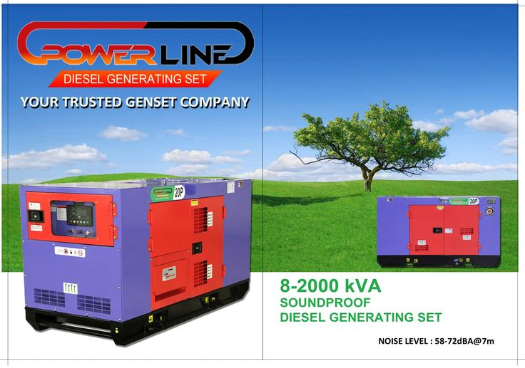 Sales Marketing Genset Hub Henny Hp.081286542116 E.henny@powerline.co.id