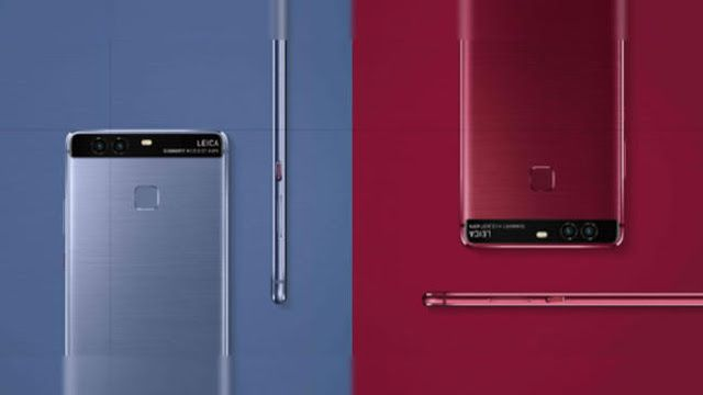 Huawei presentó su nueva línea de smartphone Nova en la #IFA2016    En la feria IFA 2016 que se lleva a  cabo en Berlín (Alemania) Huawei lanzó dos novedades tecnológicas. La  primera fue su nueva línea de smartphones Huawei Nova; y la segunda la  Tablet MediaPad M3.  El smartphone. Este nuevo dispositivo  que también tendrá una versión Plus cuenta con un diseño de curvas  múltiples funciones avanzadas en su cámara y mejoras en el desempeño.  Además la compañía china anunció que saldrá a la…