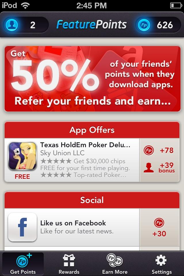 Legit dating apps free