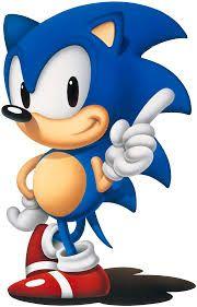 Los Mejores Juegos De Sonic Ahora Estan Online