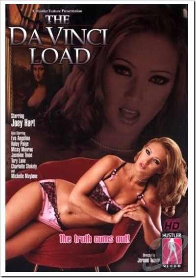 funny names for porn movies