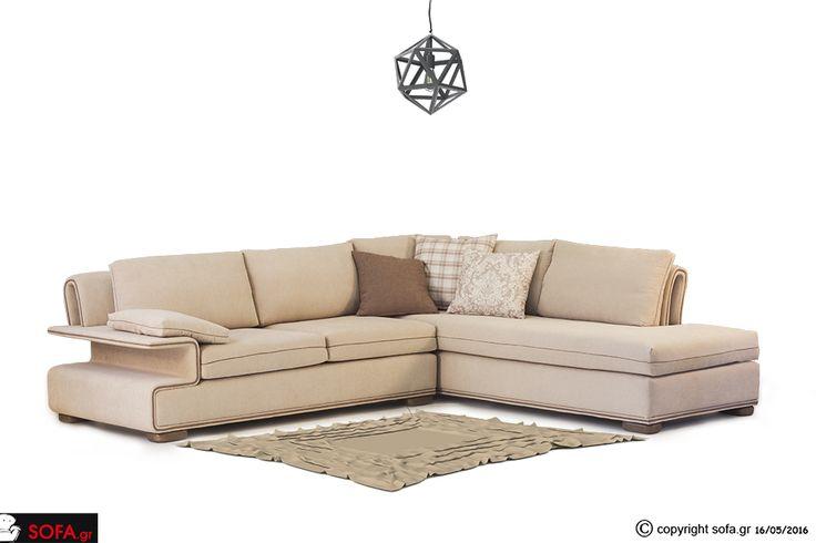 Γωνιακός καναπές Amore https://sofa.gr/epiplo/goniakos-kanapes-amore