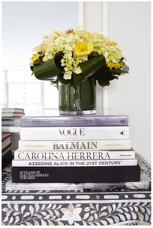 25 best ideas about coffee table books on pinterest