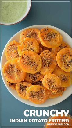 100+ Pakistani recipes on Pinterest | Lunch recipes indian ...