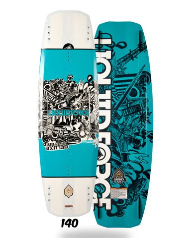 WAKEBOARDS - We carry high quality Liquid Force and Hyperlite wakeboards and equipment available online for immediate purchase and delivery to your door in South Africa. A large range of wakeboards, wake accessories and supplies to suit your needs.  http://www.adrenalisedboardsports.co.za/collections/wakeboards
