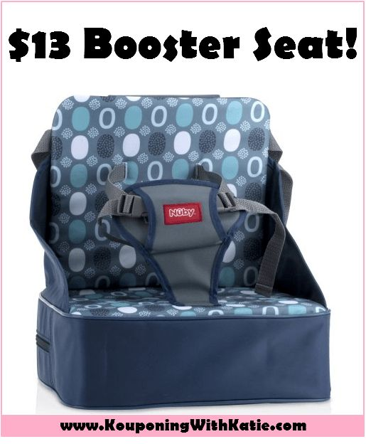 Perfect To Transition From High Chair Or Restaurant Use This Is A Great Booster Seat Deal Alex Has Decided That He Doesn T Really Like Using Our