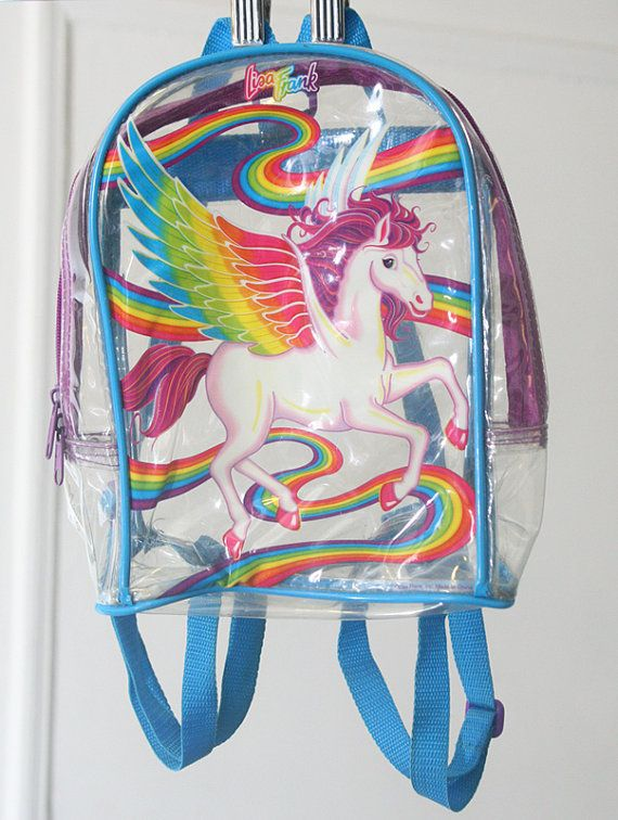 Just bought this off eBay. I'm so excited for school to start now