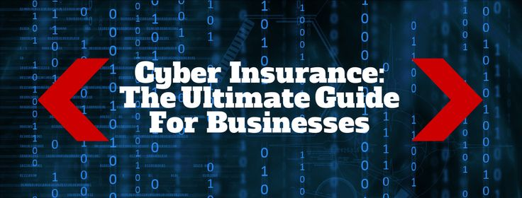 Cyber Insurance : The Rising Need with Rising Digitization