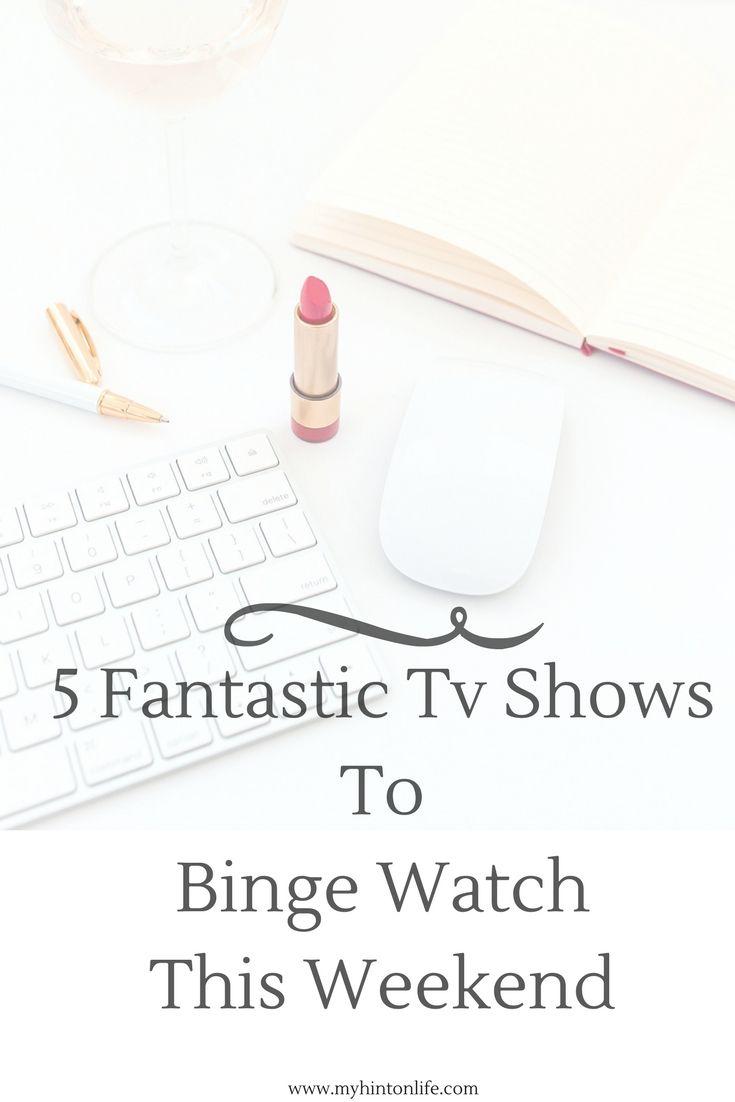 5 tv shows to binge watch this weekend, tv series, parenthood, weeds, shameless, friends, the office, binge watching, netflix, amazon, tv shows