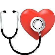 Un valor que necesito mejorar es la salud