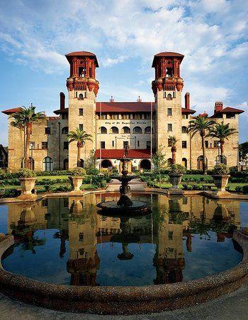 Saint Augustine Tourism: Best of Saint Augustine, FL - TripAdvisor http://occu.info/category/online-colleges-in-florida/