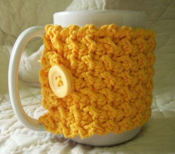 1000+ images about Crochet-Cozies on Pinterest | Crochet ...