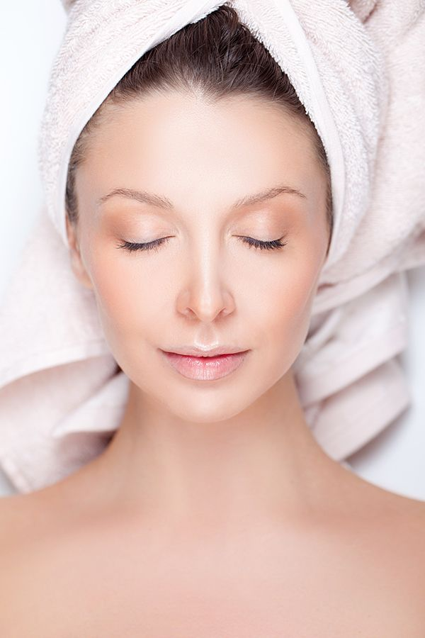 Take the time to indulge yourself at an award-winning Spa and look beautiful and younger for your age. http://estheva.com/