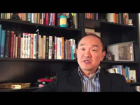 How to Grow your business with no external capital - YouTube