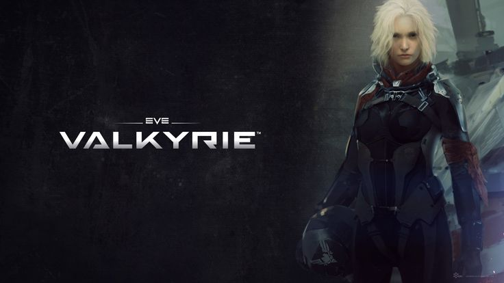 1920x1080 eve valkyrie desktop background hd wallpaper