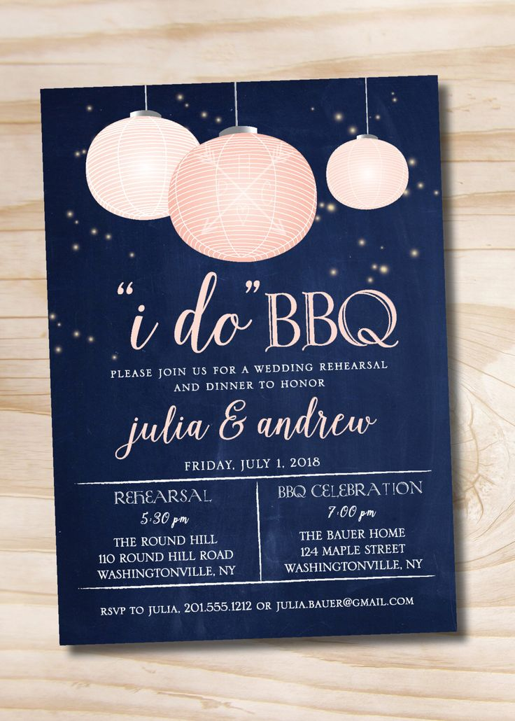 Best  Birthday Dinner Invitation Ideas On   Guy