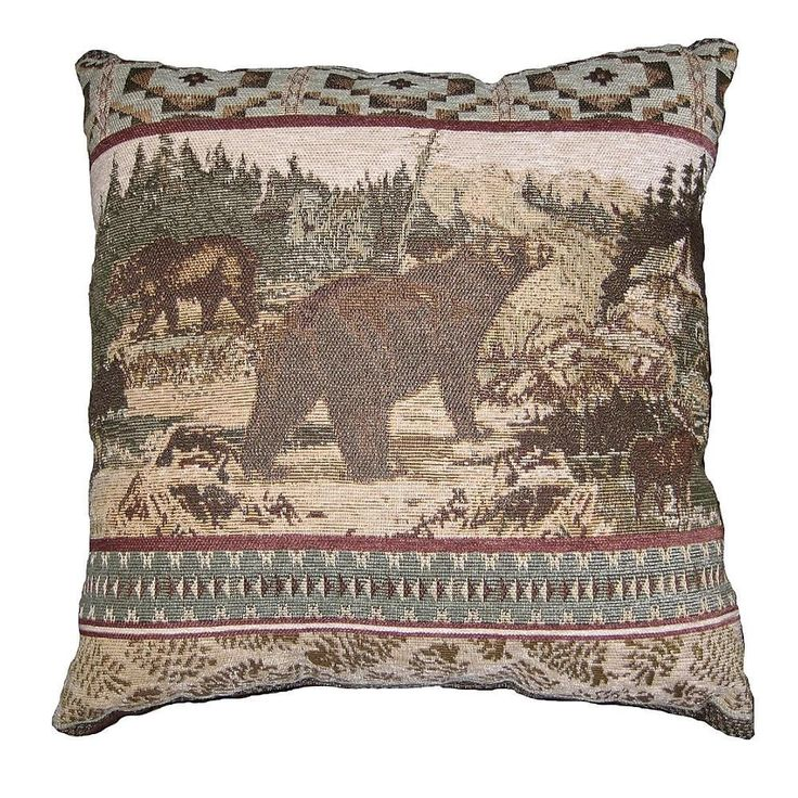 Throw Pillows Meaning : 301 Moved Permanently