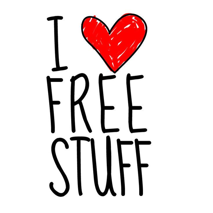 Love Of Freebies Keeps You Poor  #nenonatural #vlogger #blogger #moneyspot #wealthtips #businesstips #mindset #productivity #RiskTaking #FinancialFreedom #NatureVsNurture